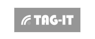 Tag-it